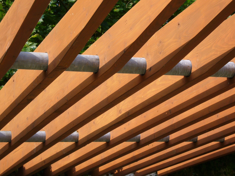 gartengestaltung, braunschweig « sabi architekten partgmbb, Garten ideen